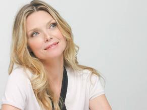 29 abril - Michelle Pfeiffer