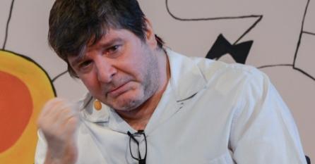 1 de maio - Marcelo Rubens Paiva