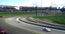 12 de maio - Autódromo de Interlagos