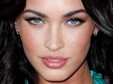 16 de maio - Megan Fox