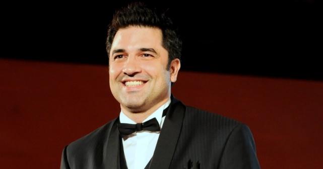 18 de maio - Edu Guedes, apresentador de televisão brasileiro