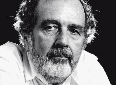 19 de maio - Cacá Diegues, diretor de cinema