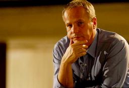 19 de maio - Jayme Monjardim, diretor de televisão brasileiro