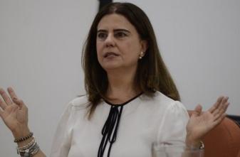 2 de maio - Mayara Magri