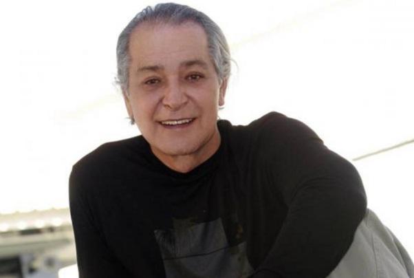 21 de maio - Gracindo Júnior, ator brasileiro