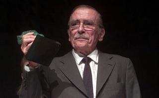 21 de maio - Ruy Mesquita, jornalista brasileiro