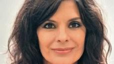 24 de maio - Helena Ranaldi, atriz