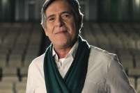 24 de maio - José de Abreu, ator brasileiro