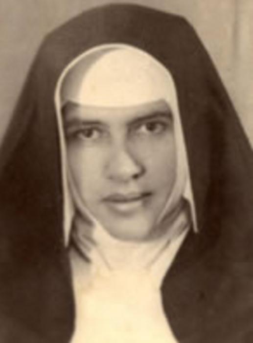 26 de maio - Irmã Dulce, religiosa