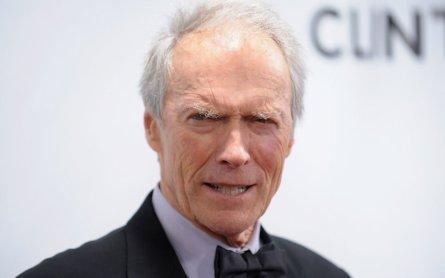 31 de maio - Clint Eastwood - ator, cineasta, produtor cinematográfico e compositor norte-americano
