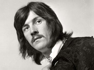 31 de maio - John Bonham - músico inglês, baterista do Led Zeppelin