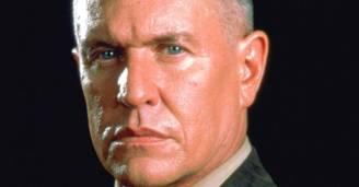 31 de maio - Tom Berenger, ator americano
