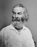 31 de maio - Walt Whitman