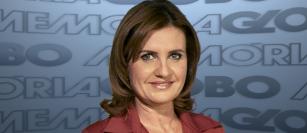 9 de maio - Isabela Scalabrini