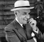 9 de maio - José Ortega y Gasset