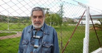 1 de junho - Braz Chediak, cineasta e escritor brasileiro