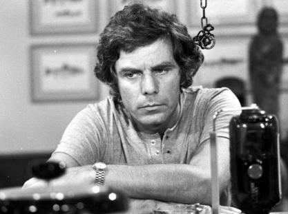 11 de junho - Reginaldo Faria - ator e diretor brasileiro.
