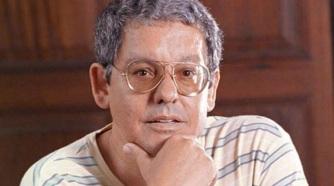 12 de junho - Fernando Brant, compositor brasileiro