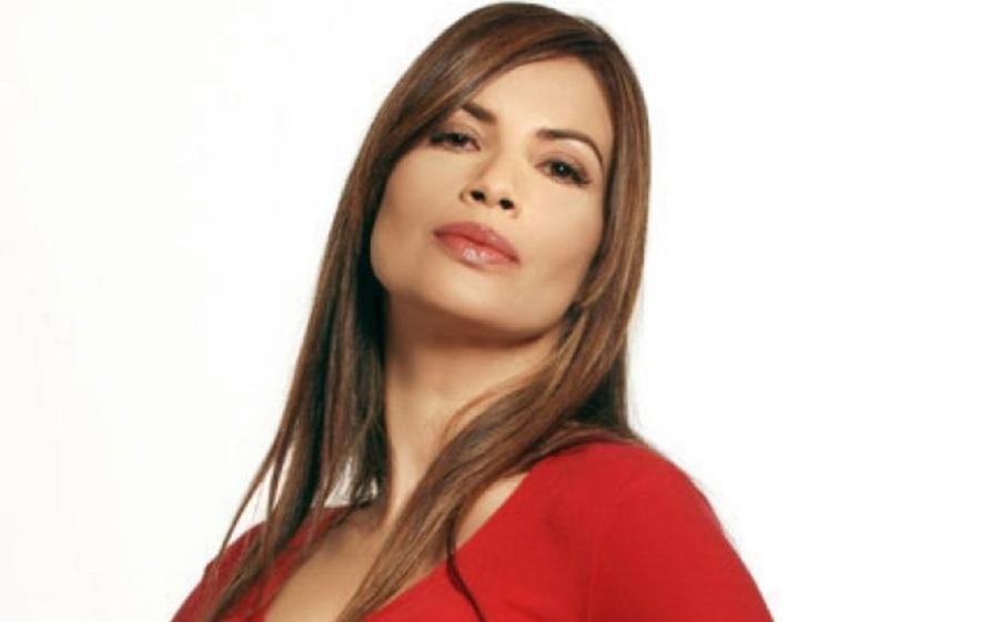 13 de junho - Isadora Ribeiro, atriz brasileira