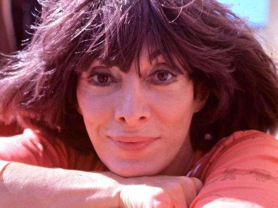 13 de junho - Marlene, cantora e atriz brasileira
