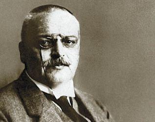 14 de junho - Alois Alzheimer, médico alemão