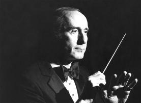 14 de junho - Henry Mancini, compositor estadunidense