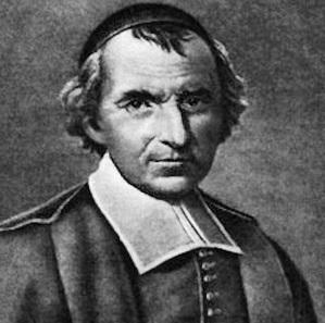 15 de junho - Jean Meslier, filósofo francês