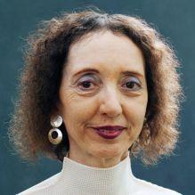 16 de junho - Joyce Carol Oates, escritora norte-americana