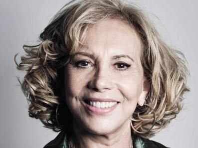 17 de junho - Arlete Salles, atriz brasileira