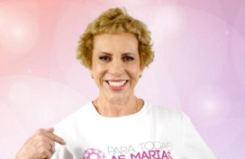 17 de junho - Arlete Salles - atriz brasileira