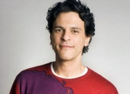 17 de junho - João Marcelo Bôscoli, compositor brasileiro