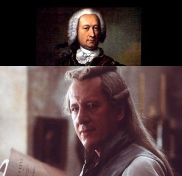 2 de junho - Marquês de Sade, escritor francês