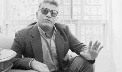 2 de junho - Tim Lopes, jornalista brasileiro