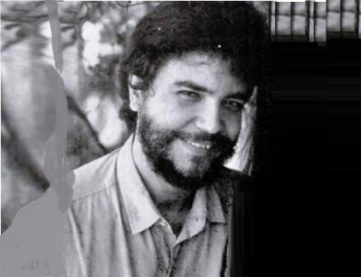 21 de junho - Almir Chediak, produtor musical