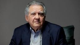 23 de junho - Luiz Carlos Barreto, cineasta brasileiro