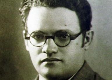 3 de junho - José Lins do Rego, escritor brasileiro