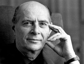 3 de junho - Roberto Rosselini, cineasta italiano