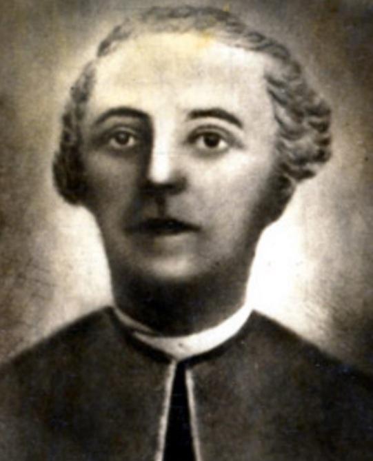 5 de junho - Cláudio Manuel da Costa, jurista e poeta brasileiro