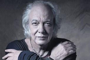 5 de junho - Erasmo Carlos - músico brasileiro