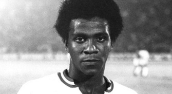 6 de junho - Jorge Mendonça, futebolista brasileiro