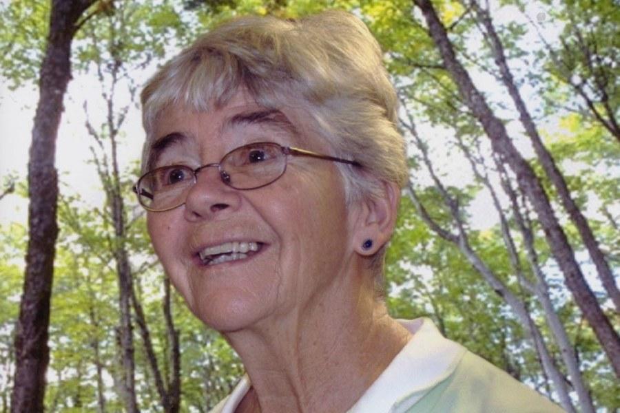 7 de junho - Dorothy Stang, freira norte-americana, naturalizada brasileira