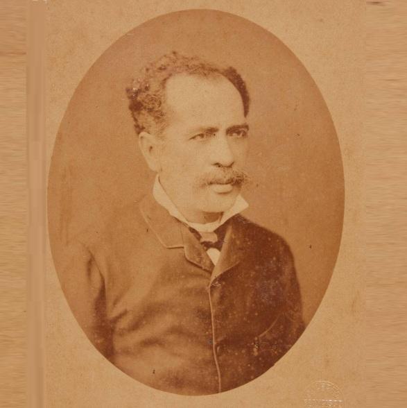 7 de junho - Tobias Barreto de Meneses, escritor brasileiro