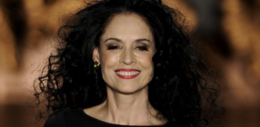 8 de junho - Sônia Braga, atriz brasileira