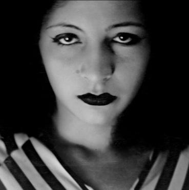 9 de junho - Patrícia Rehder Galvão, a Pagu, escritora e jornalista brasileira