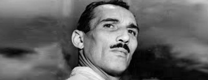 1 de Outubro - Hélio Gracie - 1913 – 104 Anos em 2017 - Acontecimentos do Dia - Foto 1.