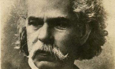 11 de julho - Antônio Carlos Gomes, compositor brasileiro