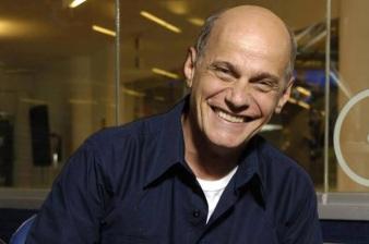 13 de julho - Ricardo Boechat, jornalista brasileiro
