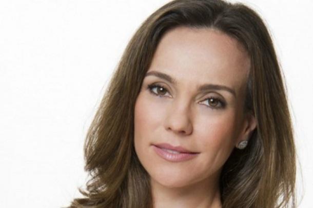 14 de julho - Flávia Monteiro, atriz brasileira