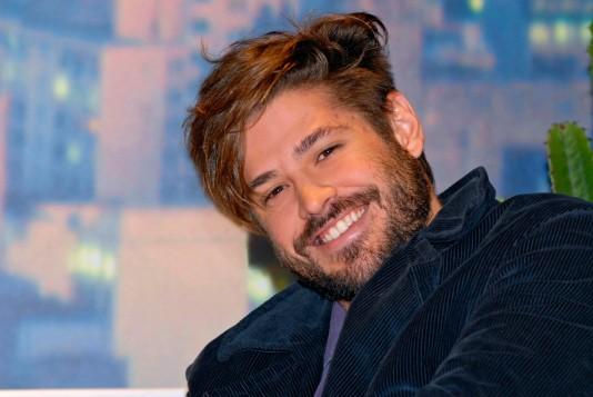20 de Julho - Dado Dolabella, ator e cantor brasileiro