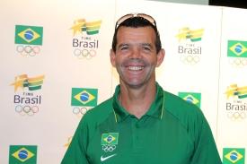 22 de julho - Torben Grael, iatista brasileiro.